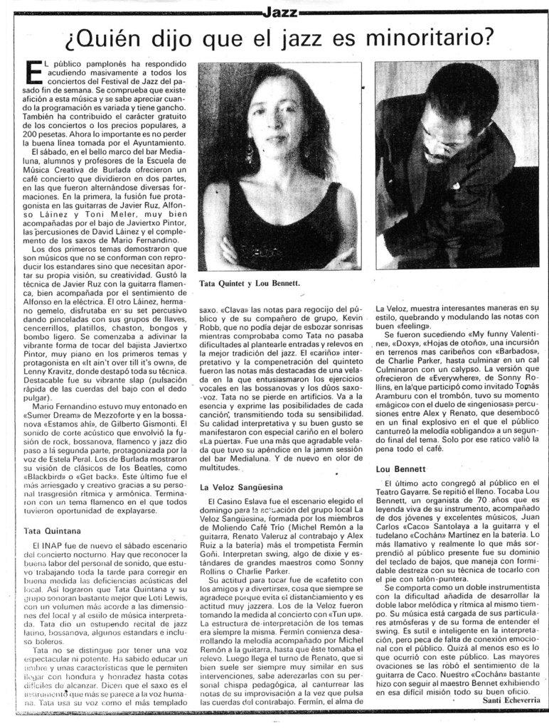 Diario-de-Navarra-1996-TataQuintana