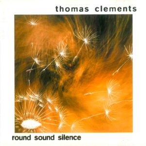 Thomas Clements