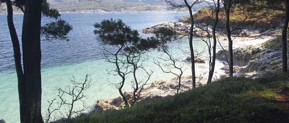 Punta de Couso