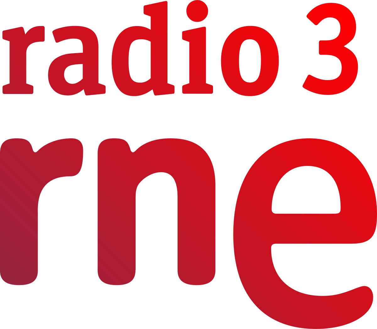 Tata Quintana en Saltamontes, Radio 3, con su nuevo disco Aliento